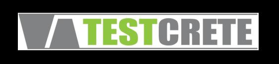 Testcrete